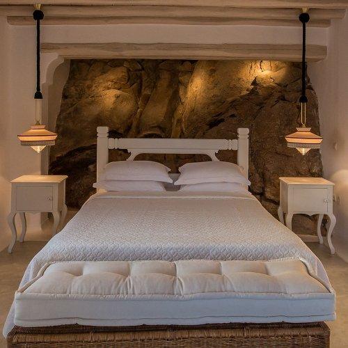 okyroe-bedroom